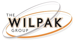 The Wilpak Group